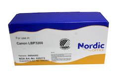 Värikasetti NORDIC 8489A002 EP-27 laser - Pelikan/Nordic värikasetit - 116629 - 1