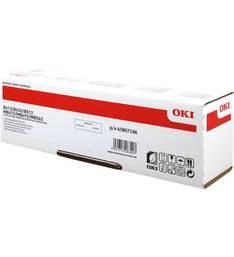 Värikasetti OKI B412 B432 B512 MB472 - Oki värikasetit - 150389 - 1