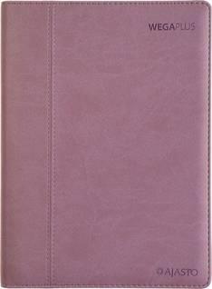 Wega plus, lila - Ajasto kalenterit - 152579 - 1