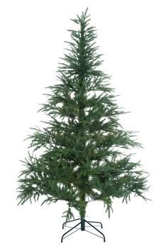 Joulukuusi 210cm premium Winterseason - Jouluun valot,koristeet,tekstiilit - 153409 - 1