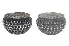 Kynttiläkippo Ivan lajitelma lasia - Kynttilät, lyhdyt ja tarvikkeet - 154089 - 1